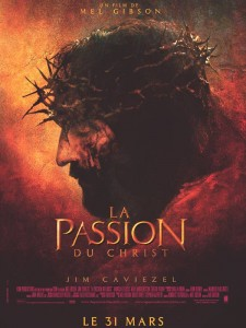 la_passion_du_christ
