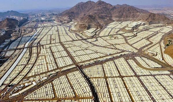migration-accueil-refugie-migrant-europe-syrie-arabie-saoudite-tente