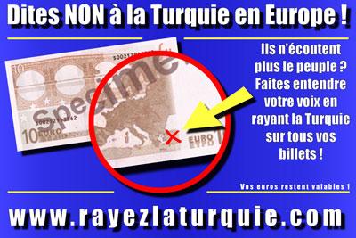 rayez-turquie1