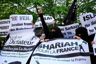 sharia-pour-la-france
