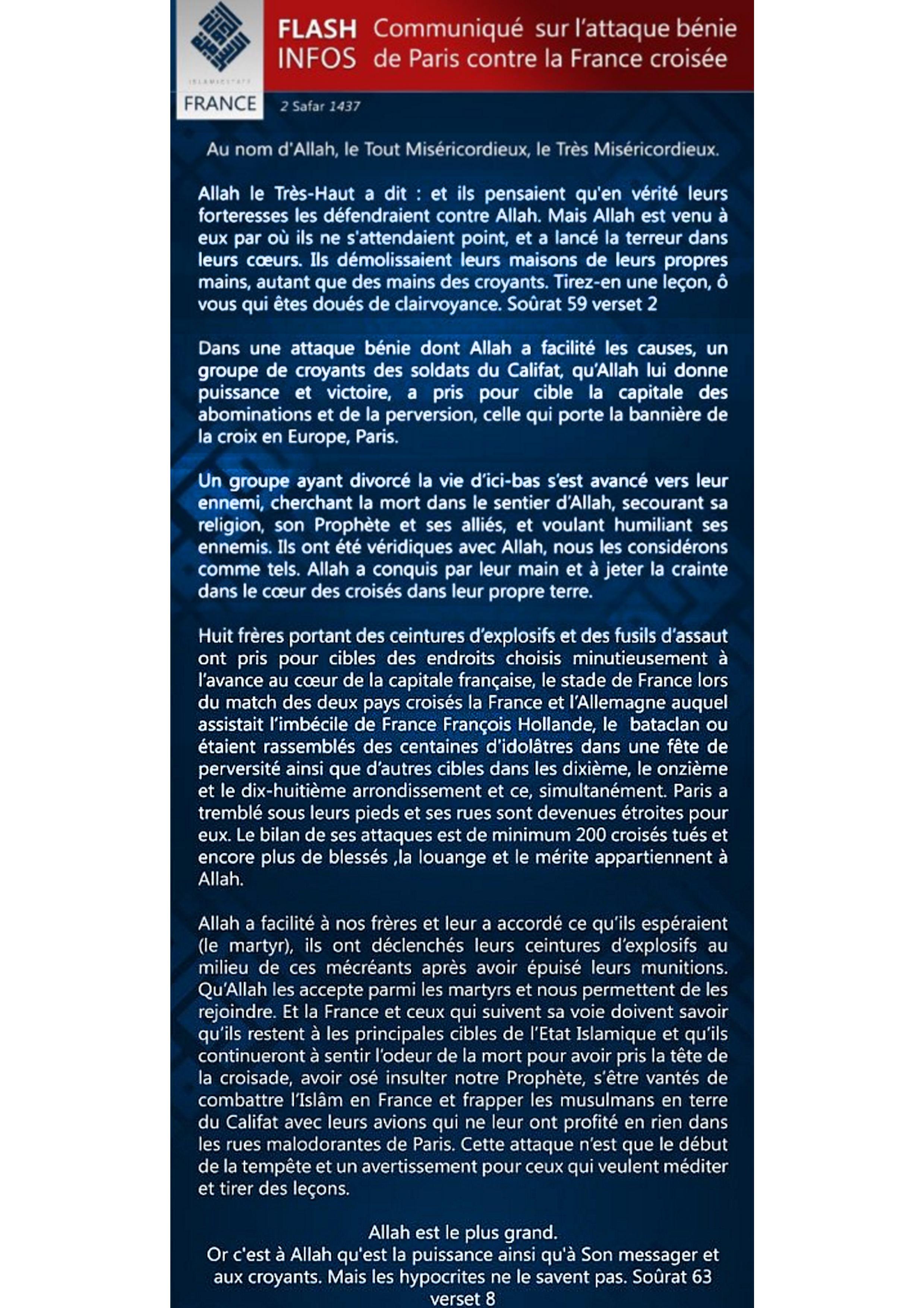 communique_daesch-attaque-bataclan-contre-croises-page-0