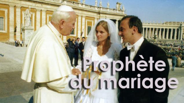 Saint-Jean-Paul-II-prophete-du-mariage-et-de-la-sexualite_visuel