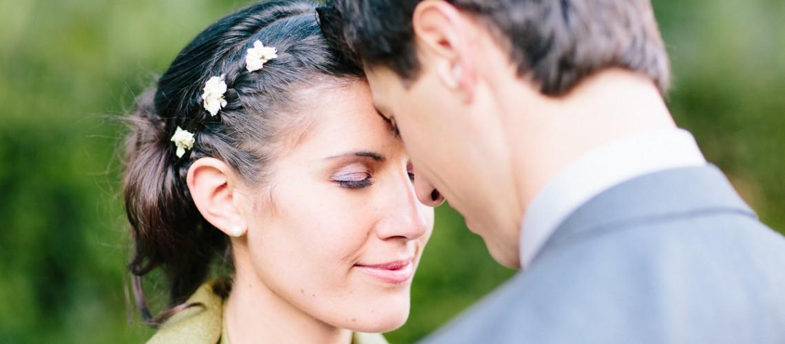 photographe_mariage_annecy_chateau_du_rouet_provence_frejus_saint_raphael_-31-1140x500