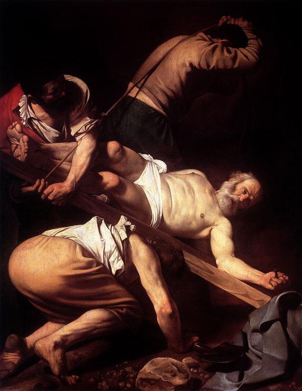 crucifiement_de_saint_pierre