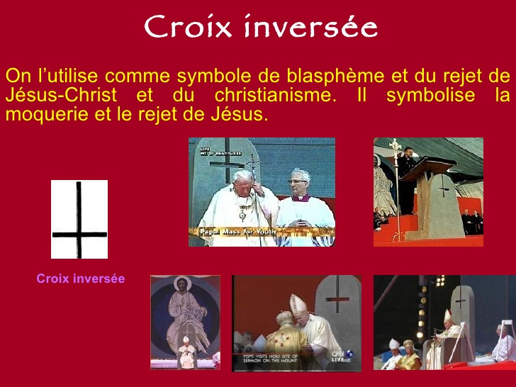 eglise-et-paganisme-15-728