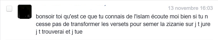 pages-facebook-menace-mort