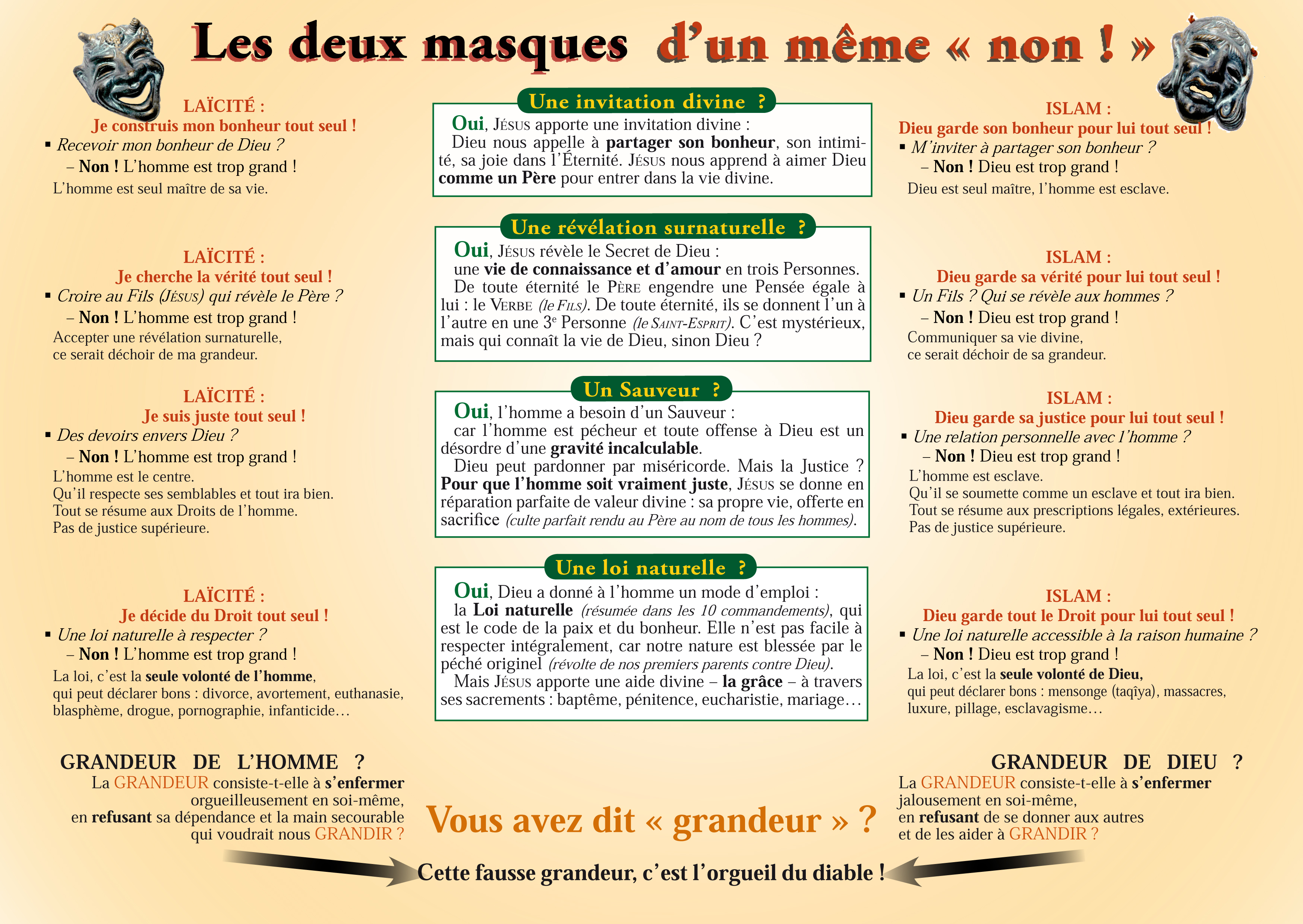 tract8-laicite-islam_page_2