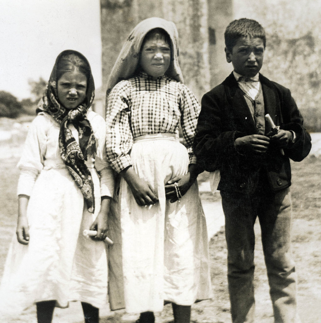 jacinta-lucia-francisco-vision-enfer