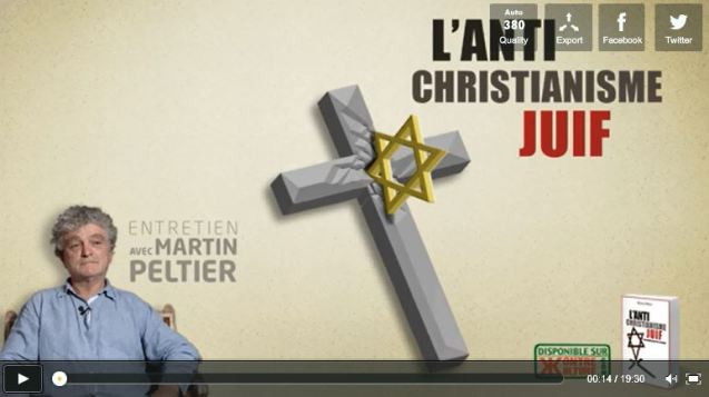 martin-peltier-antichristianisme-juif