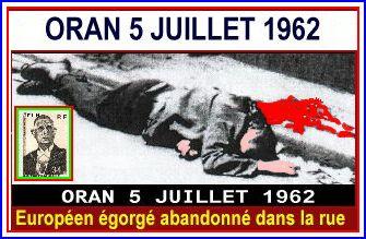 ORAN_le_5_juillet_1962