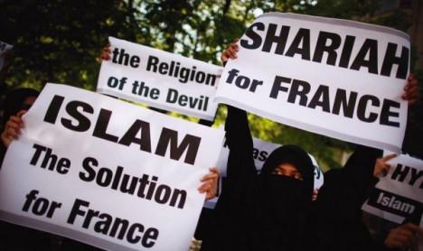 islam_francia-468x278