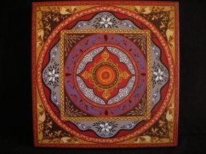 peintures-peinture-mandala-a-l-acrylique-sur-2954289-dscn3406-8cc15_big