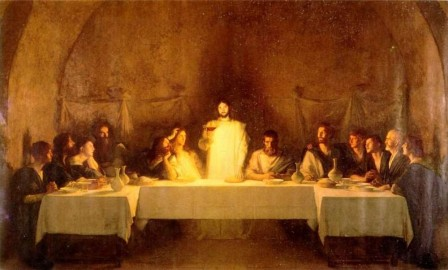 15215_The_Last_Supper_f