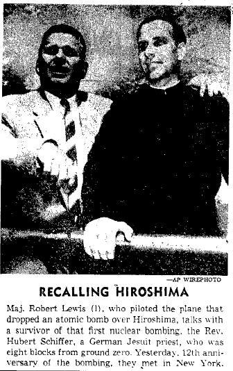 1957_0807_hiroshima