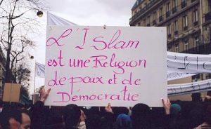 ISLAM-RELIGION-DE-PAIX-ET-DE-DEMOCRATIE