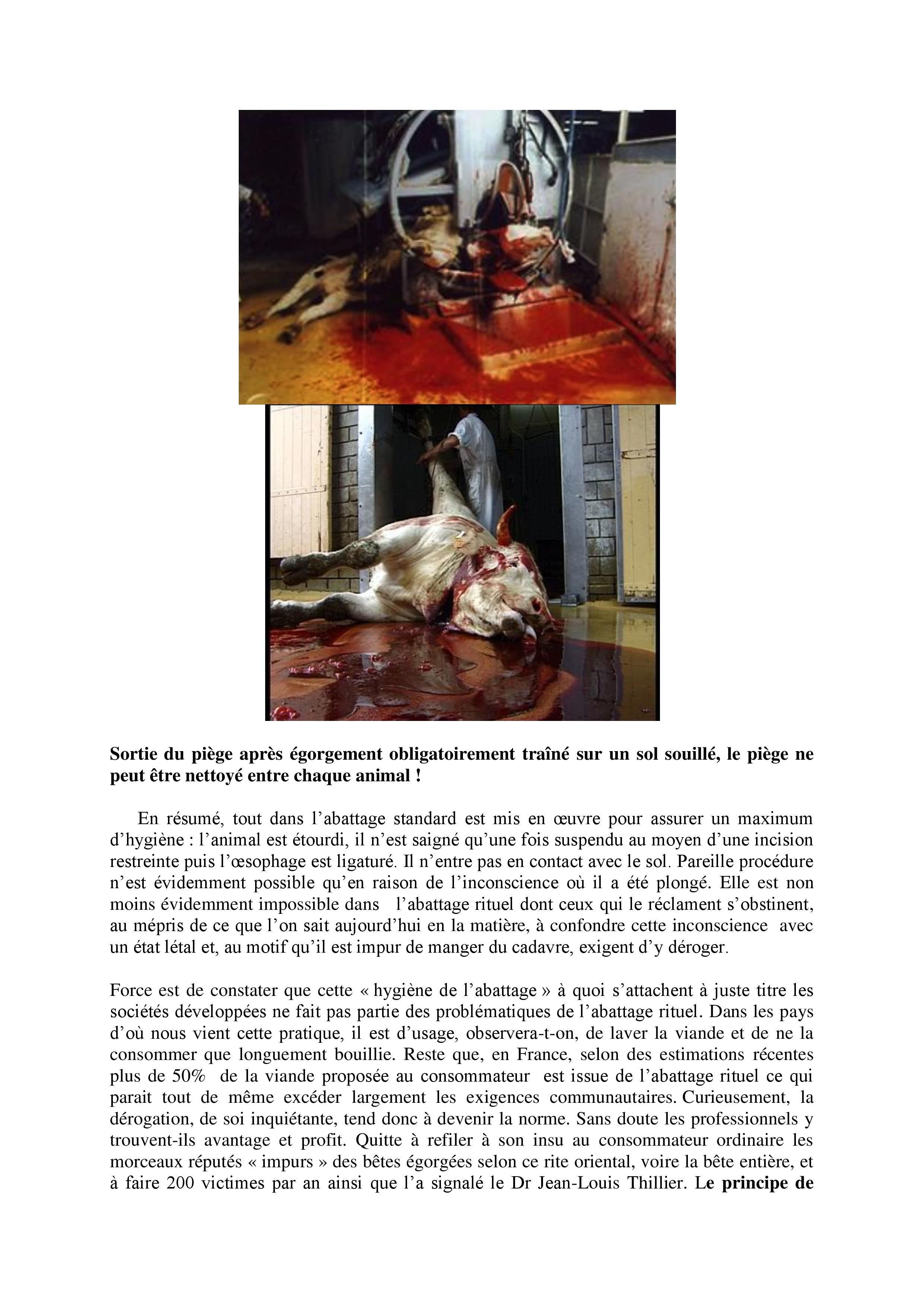 Les-risques-sanitaires-liés-à-labattage-halal-1-page-3