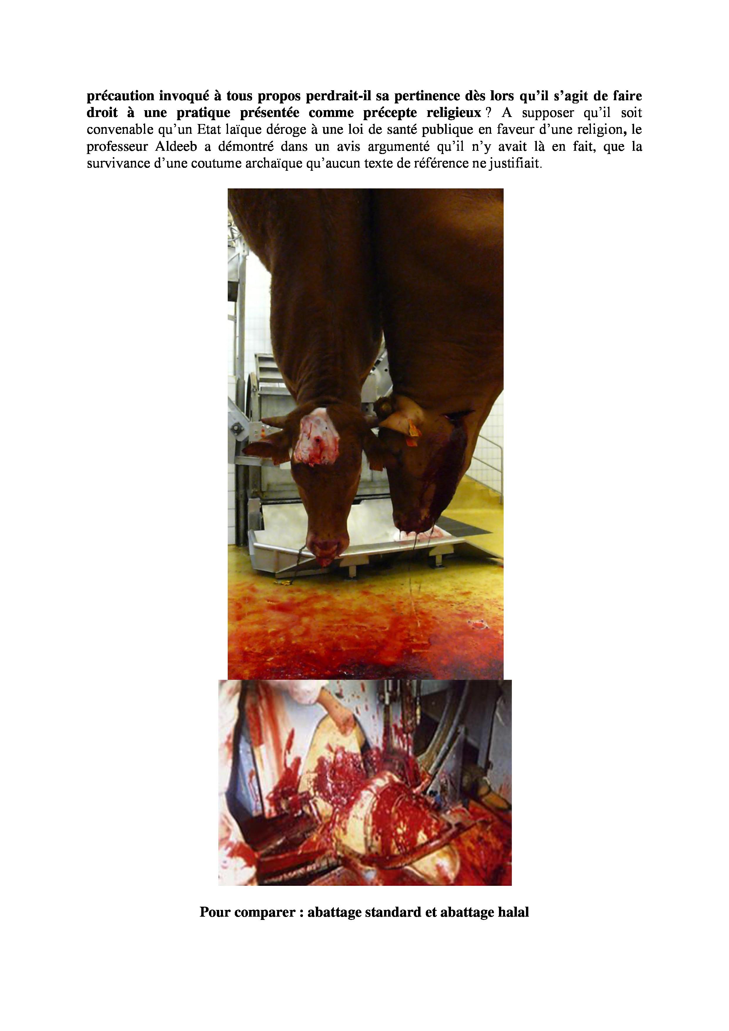 Les-risques-sanitaires-liés-à-labattage-halal-1-page-4