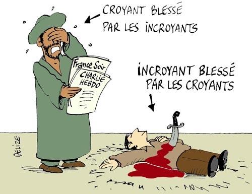 incroyant_blesse