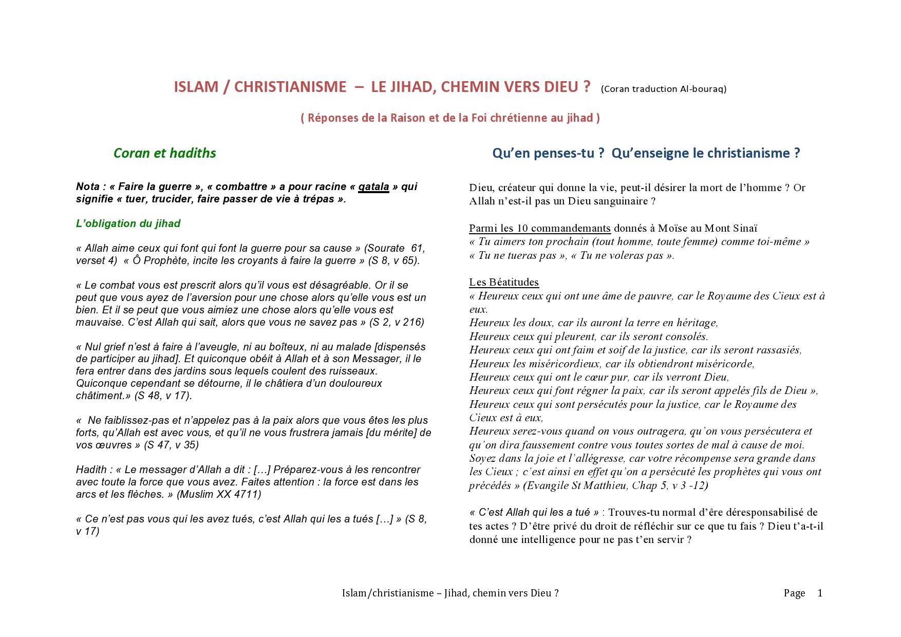 islam-christianisme-jihad-page0001