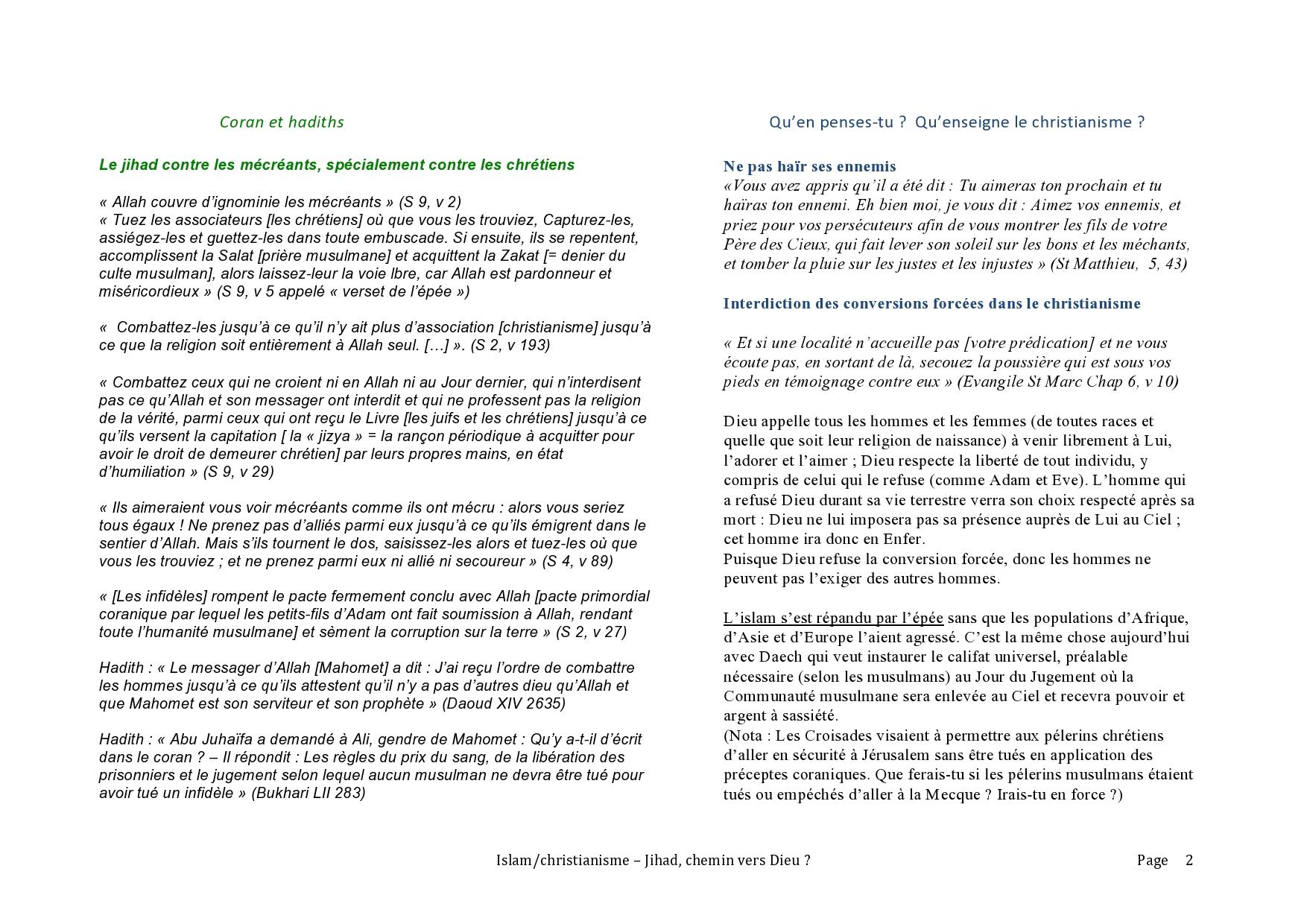 islam-christianisme-jihad-page0002