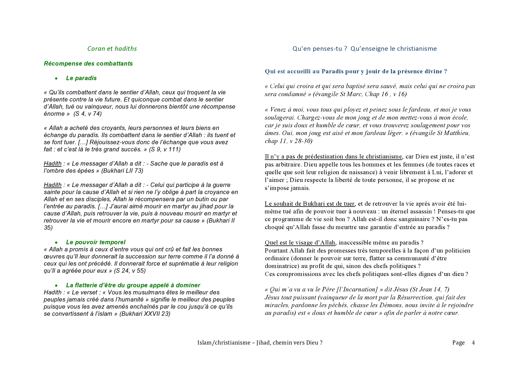 islam-christianisme-jihad-page0004