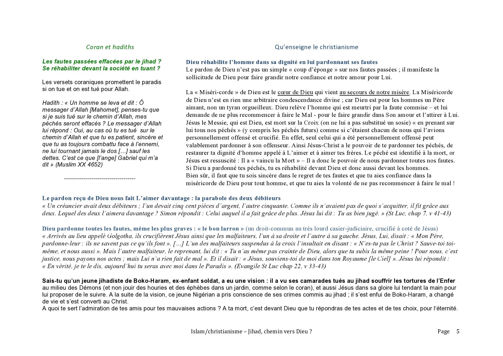 islam-christianisme-jihad-page0005