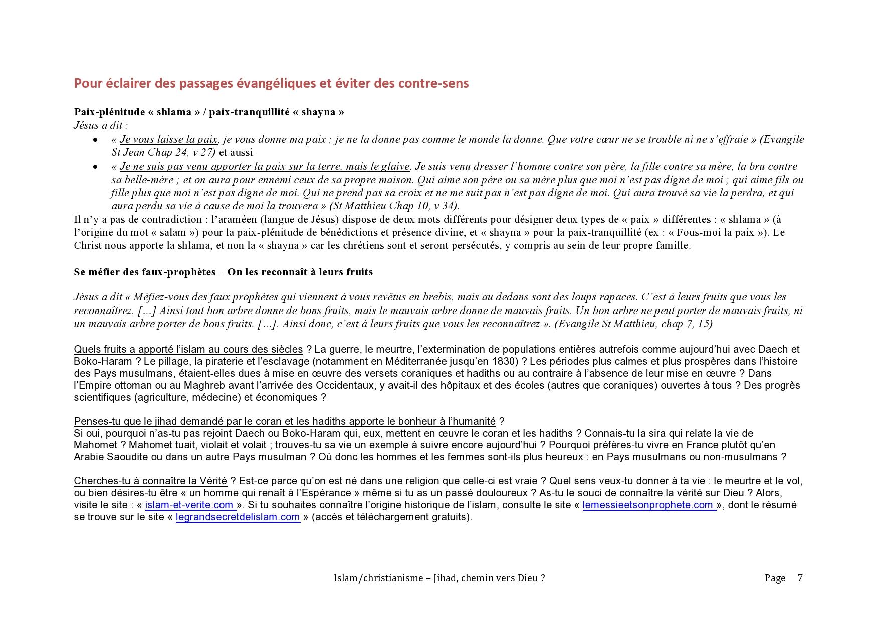 islam-christianisme-jihad-page0007