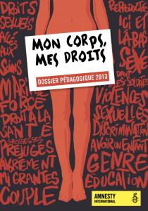 1435755692-affiche-amnesty-mon-corps-mon-droit-954