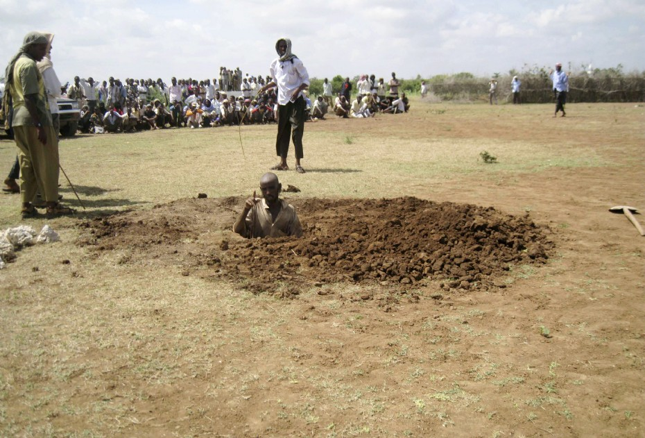 lapidation-en-somalie