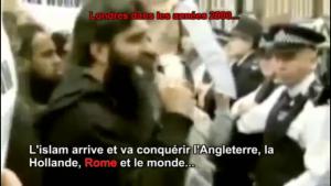 ob_352a4b_conquete-de-rome-islam-iran-2
