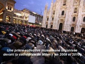 ob_3f3d64_prieres-ilegale-rome