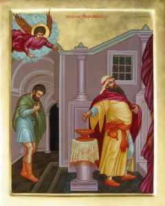 publican-and-pharisee1