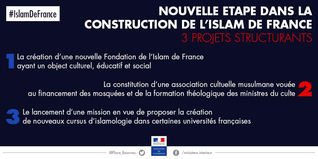 nouvelle-etape-dans-la-construction-de-l-islam-de-france-3-projets-structurants