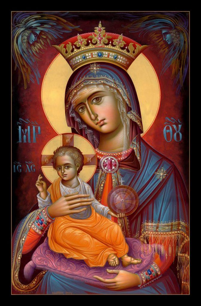 holy-theotokos-icon1