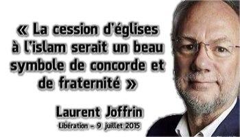 laurent-joffrin_liberation9juillet2015