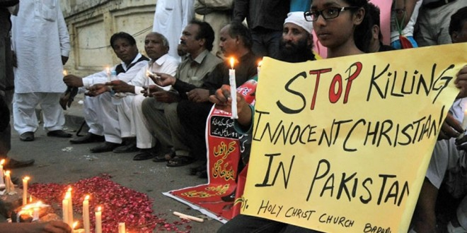 stop-killing-christians-in-pakistan-660x330