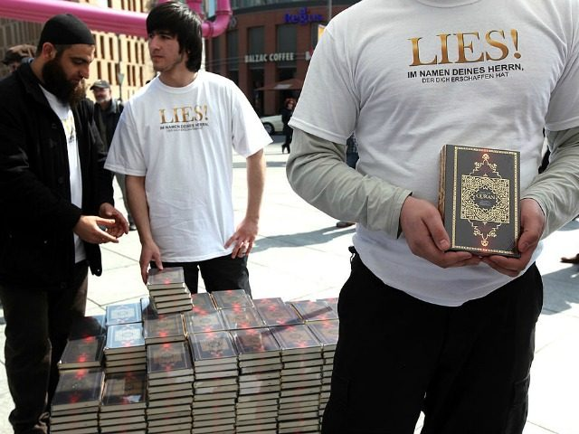 free-koran-project-sparks-outcry-in-germany-640x480