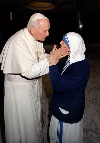 rsz_mother_teresa_cna_555cc303b6c85_60058