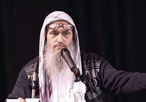 4199 IMAM Aami Hassen