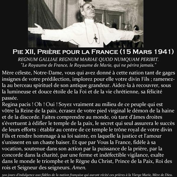 ob_a070d8_pie-xii-priere-pour-la-france-15-ma