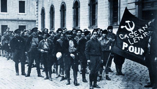 640_miliciens_du_poum_universal_history_archive_gettyimages